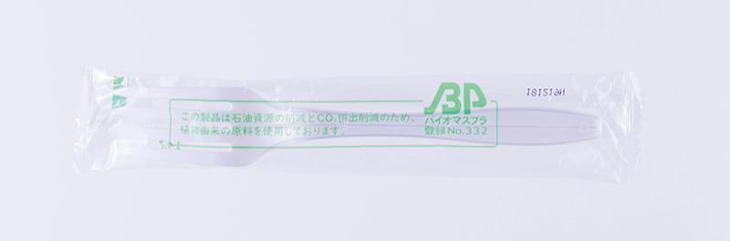 bio-f160p052