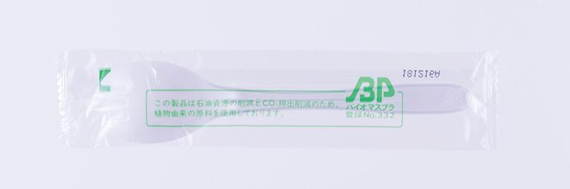 bio-fs160p052
