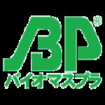 biopla_mark